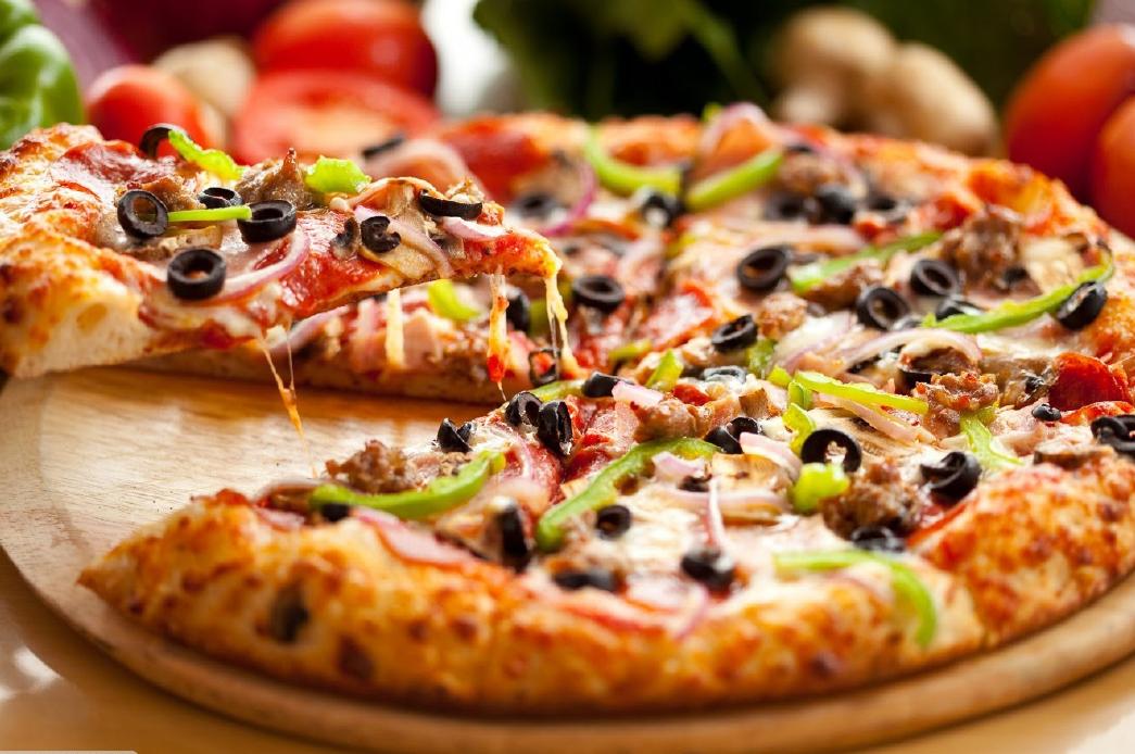 Massas-e-pizzas
