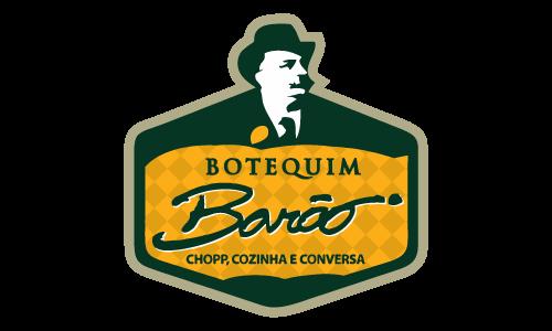 logo-botequim-500x300