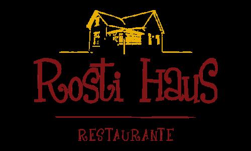 Rosti Haus