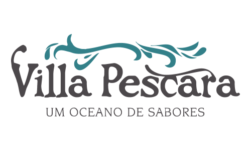 Villa Pescara
