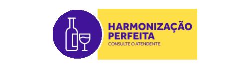 harmonizacao