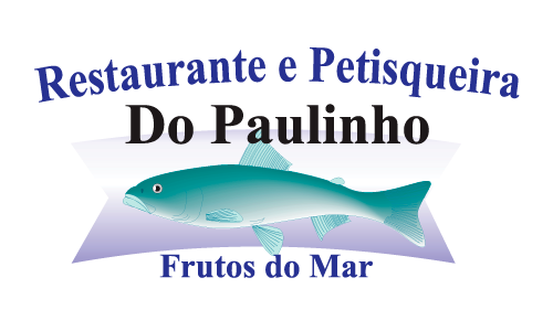 restaurante_do_paulinho_logo