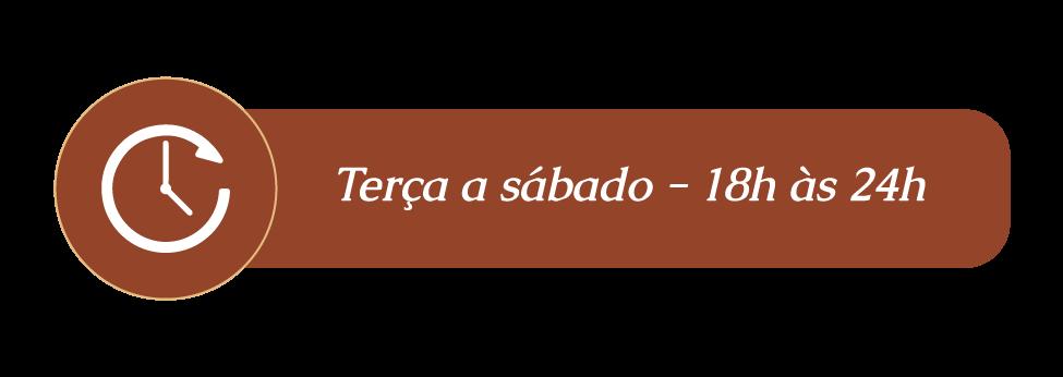 hora_final_final