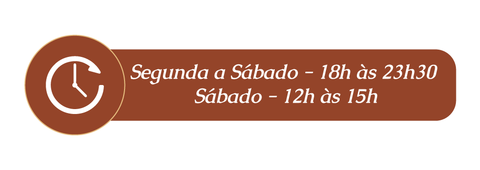 horario_niu