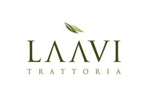 laavi