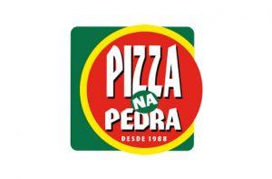 pizza_na_pedra