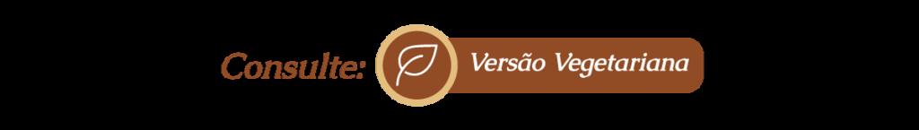 versao_vegetariana