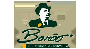 barao-chopp